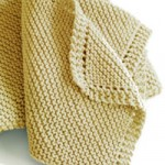 Knit a heirloom