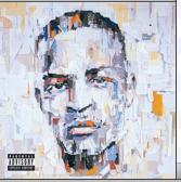 T.I. Paper Trail, genre Hip Hop